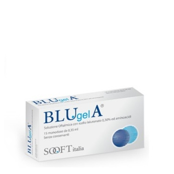 BLUGEL A ACU PILIENI 0.35ML N15